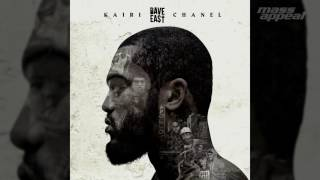Don T Shoot Dave East Kairi Chanel HQ Audio