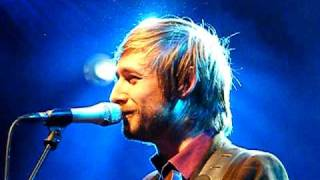 A Lady of a Certain Age by Neil Hannon(The Divine Comedy)