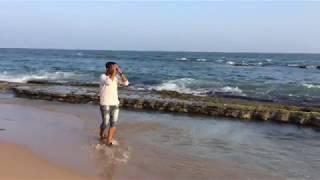 The Feel of Love - Promo 1 (Rab Ne Bana Di Jodi - Tamil Version)