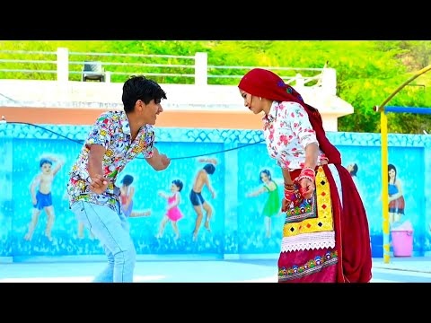 Manraj Gurjar New Song 2018    पाणी पाद र प्रियंका    मनराज मस्ताना सुपरहिट जख्मी सॉन्ग   bagdawat
