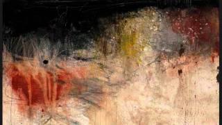 Paul-Heinz Dittrich: Konzert für Violoncello, Streichquartett und Orchester (1974/1975)