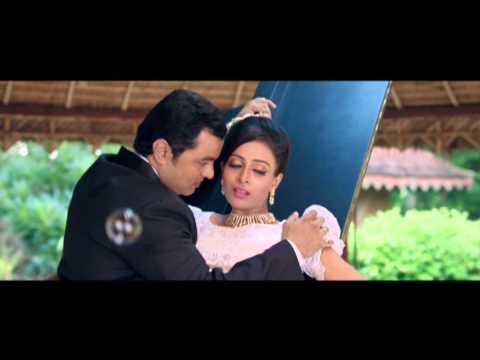 hirva kunku marathi songs