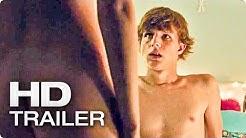DOKTORSPIELE Trailer #2 | 2014 [HD]