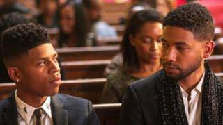 Empire Season 2 Episode 5 Review w/ Rafael De La Fuente | AfterBuzz TV