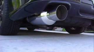 1991 mitsubishi 3000gt vr 4 obx super dragger free rev no load