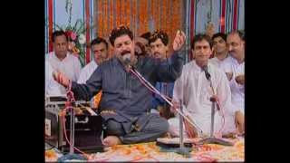 Tera Daras Paane Ko by Bhaiya Krishan Das [Full Song] I Ek Shaam Baanke Bihari Ke Naam