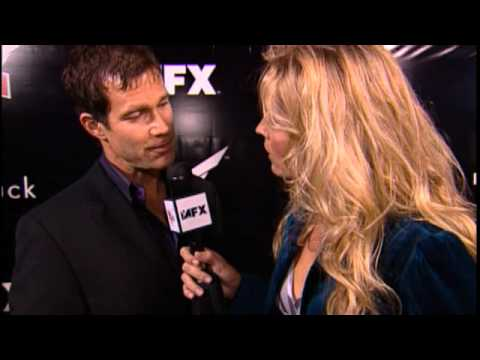Celebrity Latest News Dylan Walsh is Provocative in Ways He Did Not Imagine on the Set of Nip/Tuck