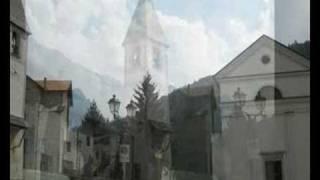Perarolo di Cadore Dolomites Alps