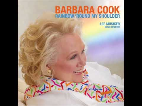 Barbara Cook – He Loves and She Loves, 2008