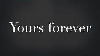 ユナク&ソンジェ from 超新星「Yours forever」 超新星のユナク、ソン...
