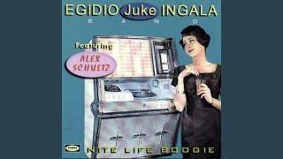 Nite Life Boogie