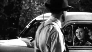 Decoy 1946 divx