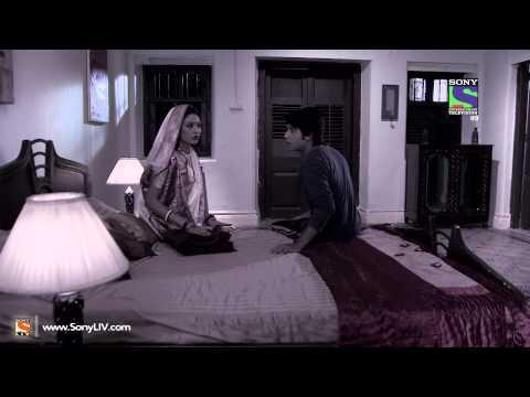 Adaalat - अदालत - Shakhchunni - Episode 366 - 18th October 2014 thumbnail