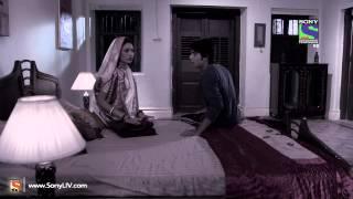Adaalat - अदालत - Shakhchunni - Episode 366 - 18th October 2014