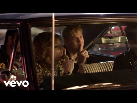 Neon Trees - Everybody Talks