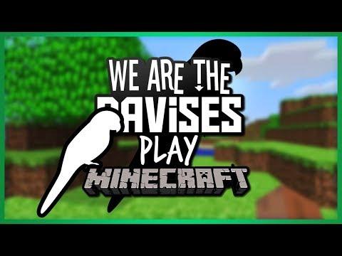 Maverick Dies   Minecraft EP-24   Gaming With Kayla Davis