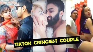 Cringiest Tik Tok Couples Ever Ep. 3 | Tiktok Viral s | BBF