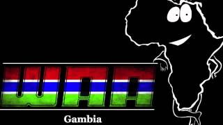 Medley - Sweet Africa