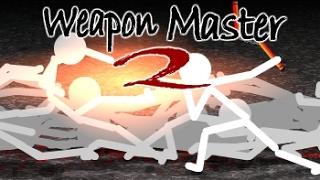 (original)Weapon master 2