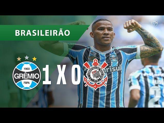 071cea3264d1b Renato sai às pressas de olho em viagem e  enforca  coletiva - 02 12 2018 -  UOL Esporte
