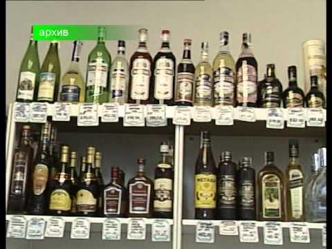 Что в Польше стоит дорого? Цены на сигареты, водку и бензин в .