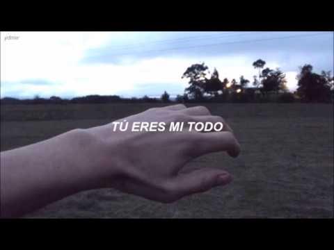 Monsta x - Miss You (Subtitulada en español)