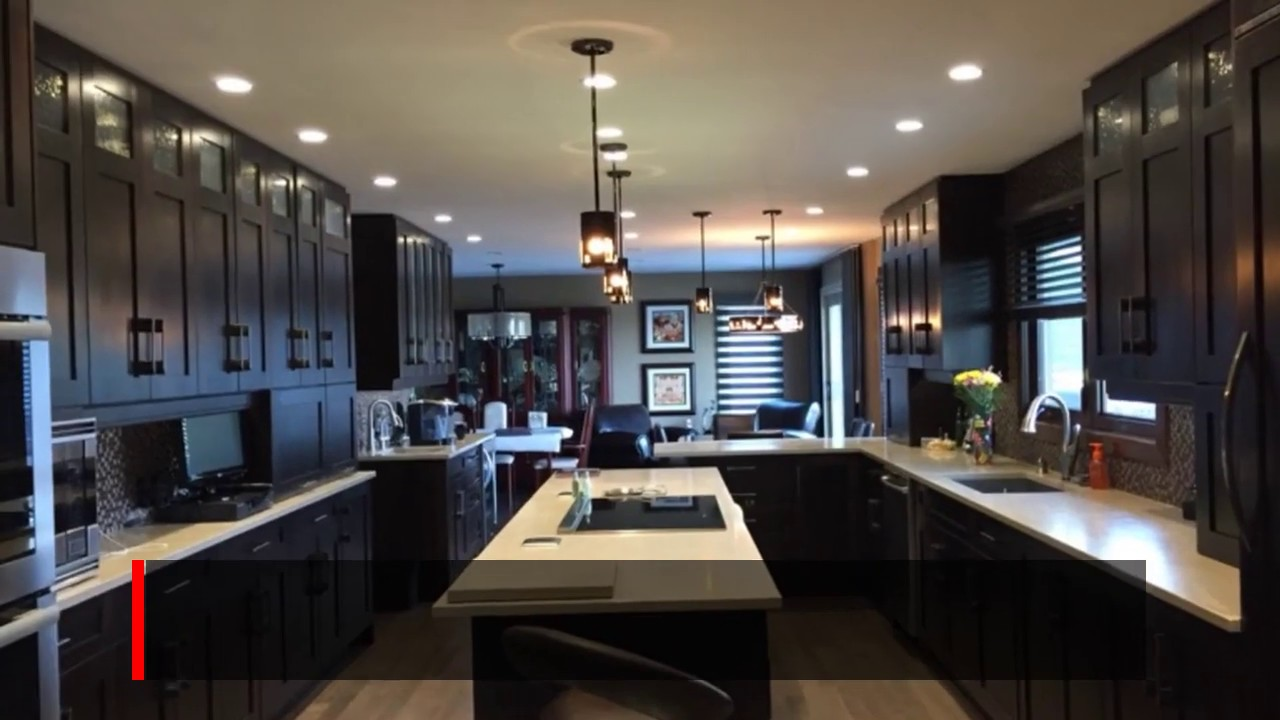 Edmonton Kitchen Cabinet Refacing Remodeling Renovations New Custom Kitchen Design 780 222 0224