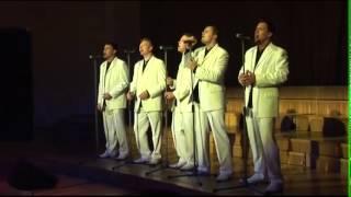 Karavan - Ärka kaunis maa (live 25)