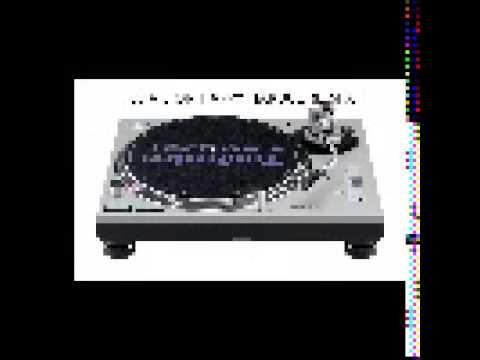 GBH @ THE DEPOT BRISTOL -HAPPY HARDCORE MIX  - DJ VISION 2002