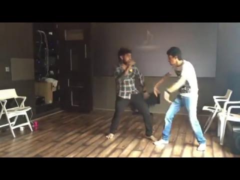 guvva gorinka tho subramanyam for sale video dance perfamance aata sandeep