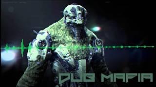 iNexus - Rage Quit (Spectrum Remix)