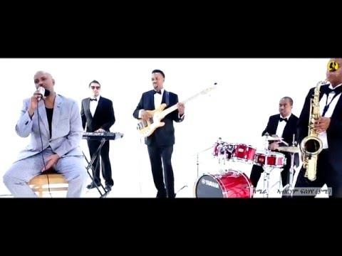 Abdu kiar - Yene Mar - New Ethiopian Music 2016 (Official Video)