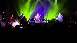 They Might Be Giants - Birdhouse In Your Soul LIVE at Variety Playhouse Atlanta, GA
