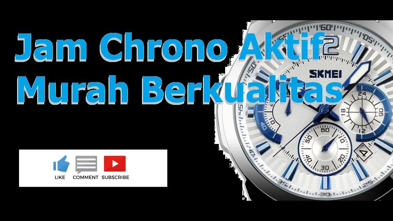 Skmei 9108 Cs Reset Button Youtube Jam Tangan Pria Watch 9106 Original Water Resistant Black Red
