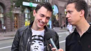 Дурнев1 Что такое медиана?)