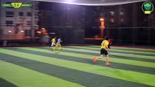 ANIL ÖZKAN / GÜLLÜK FC / Dakika32 /  iddaa Rakipbul Ligi 2019