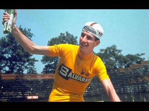 Felice Gimondi - Tour de France 1965