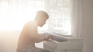 Michael Ortega Heaven Beautiful Piano This Song will Inspire You.mp3