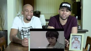 Throwback Thursday: Big Bang - Haru and Lies M/V Reactions