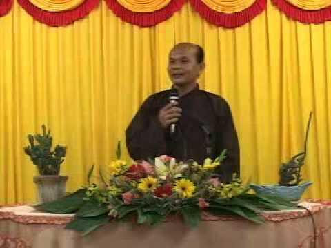 ThanHanhDao3Gieng5Moi_1_clip0.wmv