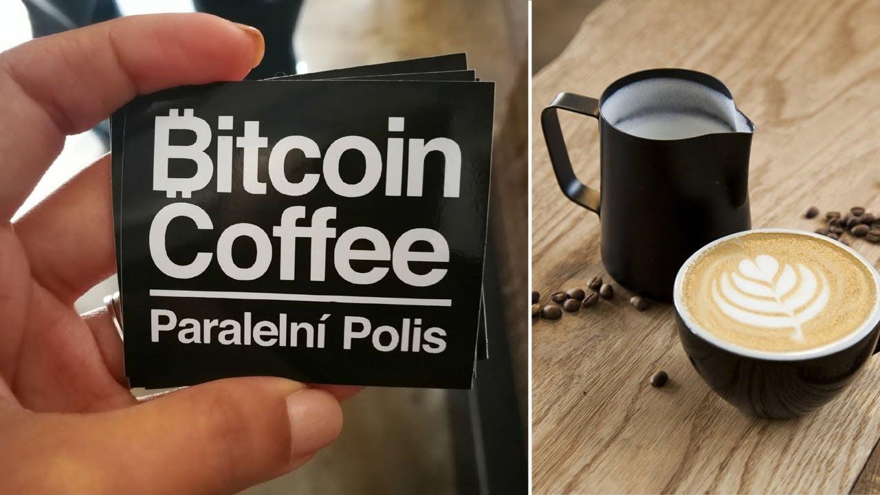 migliore piattaforma bitcoin europa