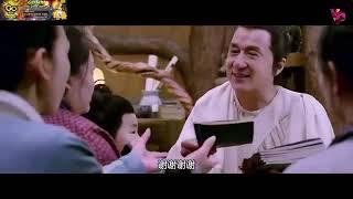 Phim Thần Thoại Cổ Trang Trung Quốc - Thuyết Minh