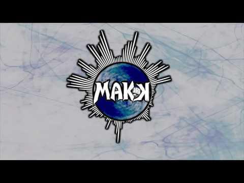[Trap] MAKK x Bass System - Bass Drop