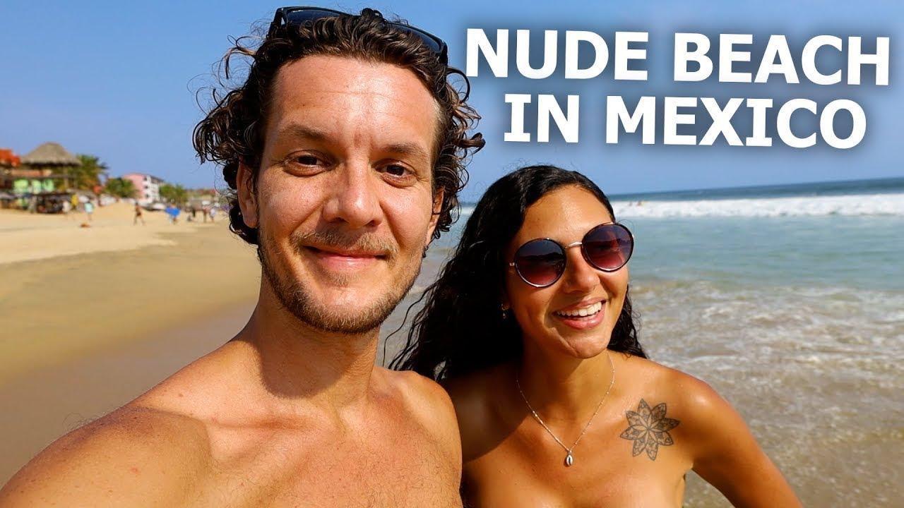 Pics nudist naturist No clothes,