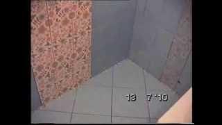2 этап ремонт ванной комнаты (с укладкой плитки) www.remsanteh.ru(, 2014-03-18T19:30:43.000Z)