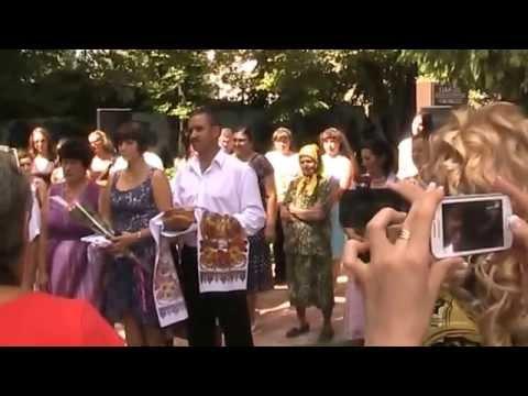 украинское под платьем видео онлайн бесплатно