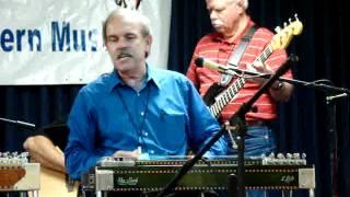 John LeMaster - Mississippi Gal.MPG