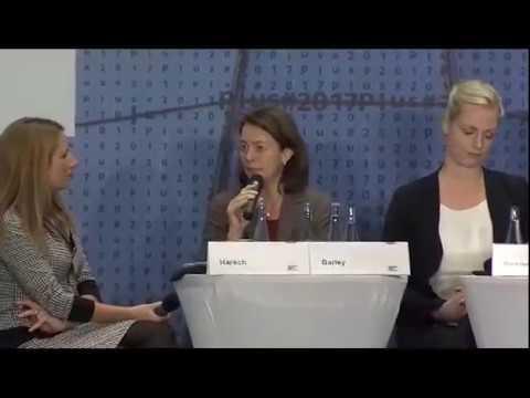 """#Gleichheit16: Podiumsdiskussion """"(UN-)GERECHTE (UN-)GLEICHHEIT? (1. Teil)"""
