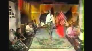 اغاني عدنية-شبكة معن التطويرية.flv