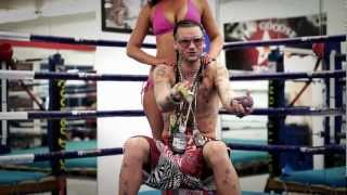 RiFF RaFF - TERiYAKi TRAPPiN' (Official Video) Mp3